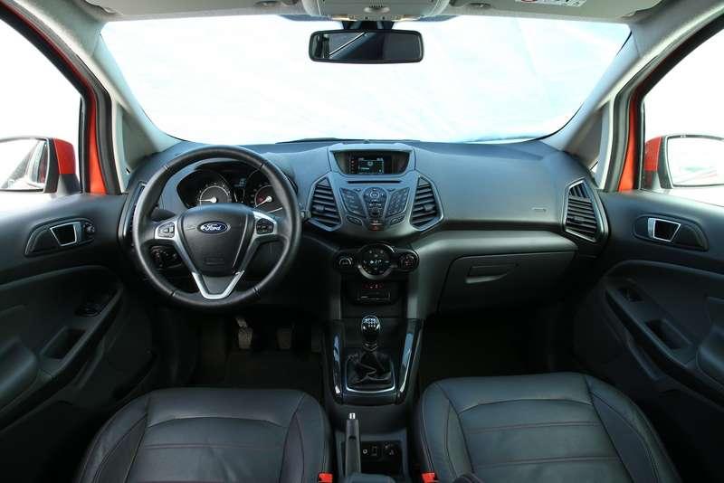 Ford_EcoSport10