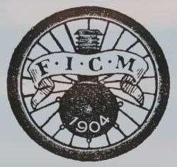 2 FIMlogo04 21resized nocopyright