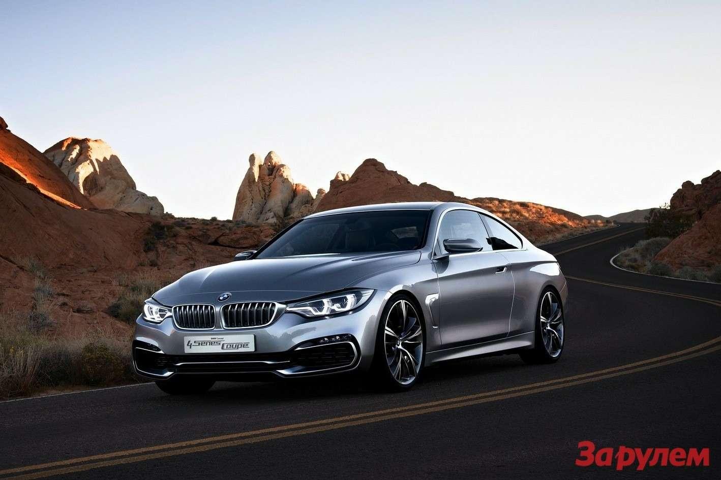 201212060954_bmw_4_series_coupe_concept_2013_1600x1200no_copyright