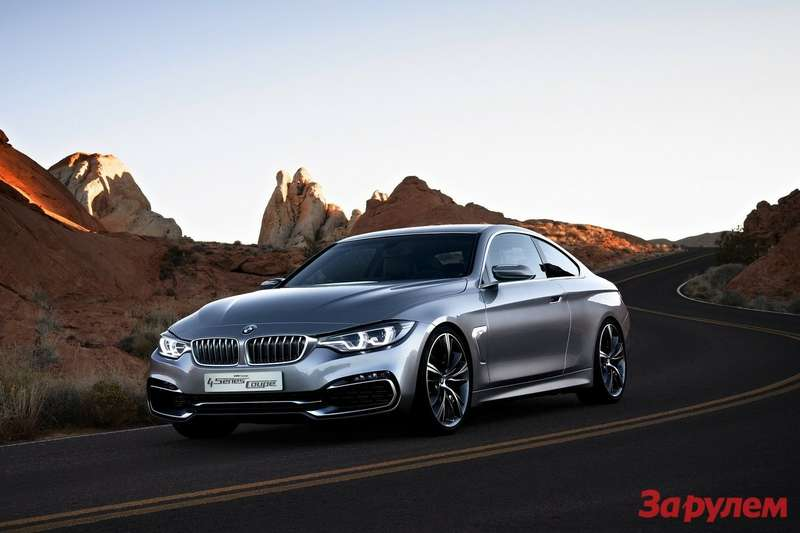 201212060954_bmw_4_series_coupe_concept_2013_1600x1200no_copyright