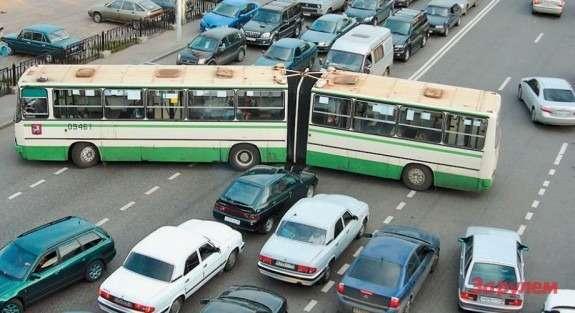 автобус натрассе_no_copyright