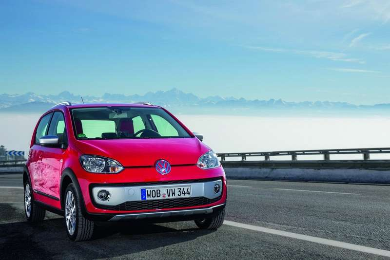 no_copyright_volkswagen_cross_up2