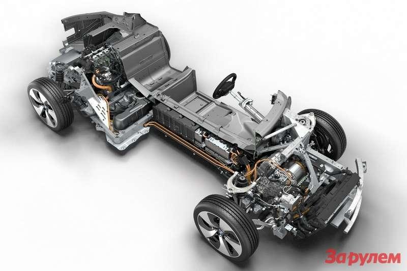 BMWi8Prototype 17[2]