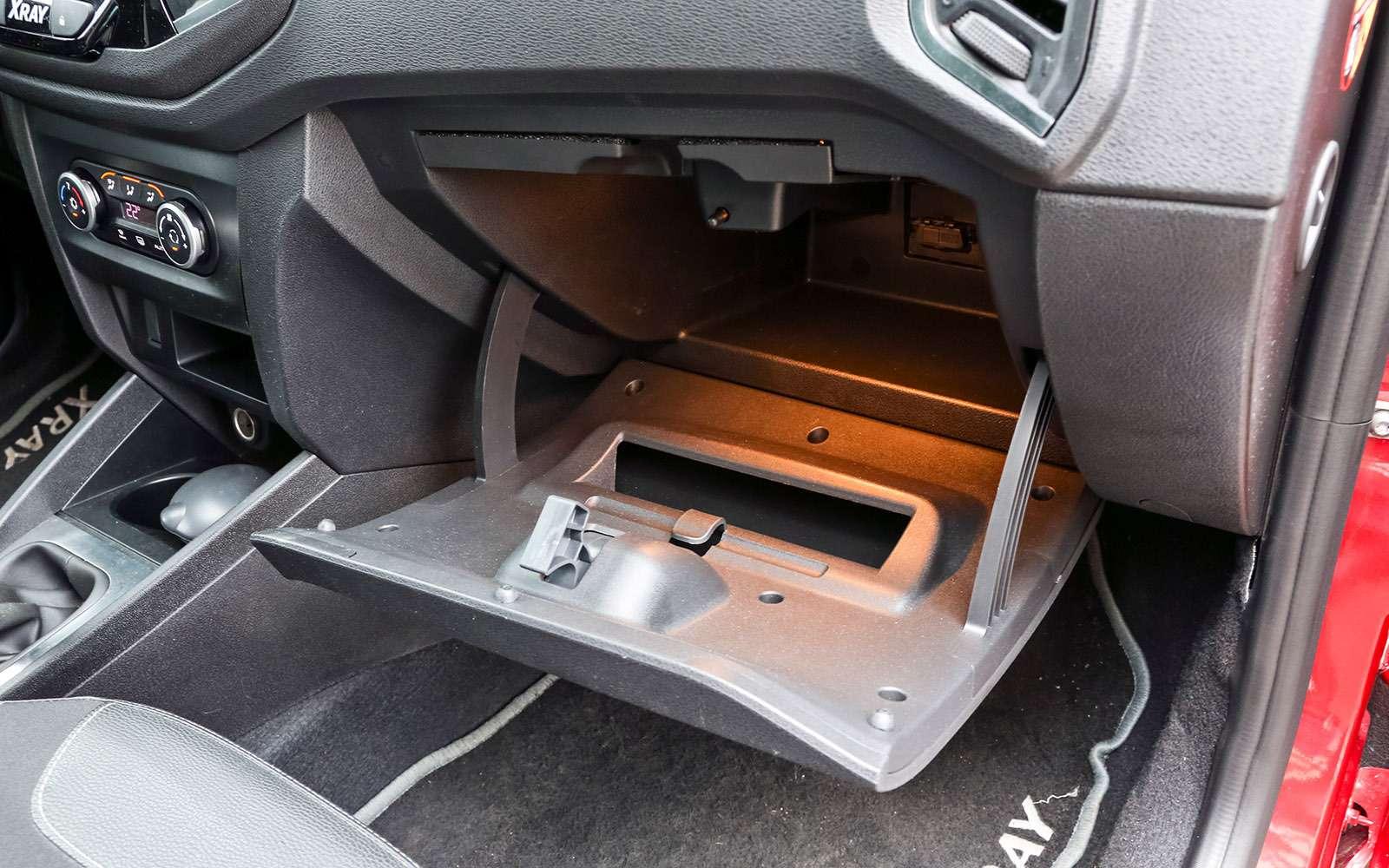 Hyundai Creta, Renault Kaptur, Kia Soul, Lada XRAY: разборка переднеприводных— фото 657370