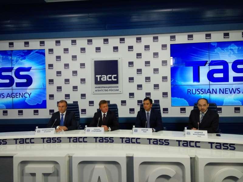 С октября нароссийских дорогах заработают «умные весы»