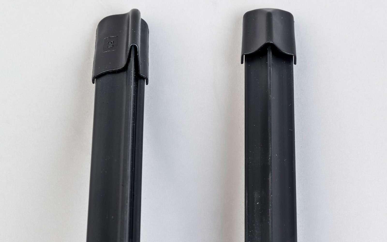 Цена прозрения: эксперты ЗРвыбирают щетки стеклоочистителей— фото 677406