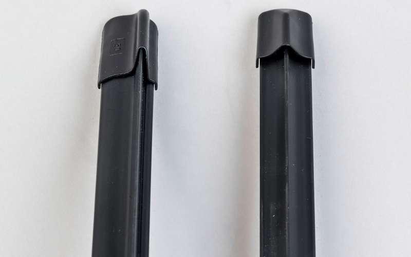 Цена прозрения: эксперты ЗРвыбирают щетки стеклоочистителей