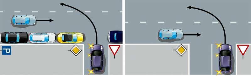 6 главных аварийных ситуаций. Выучите их