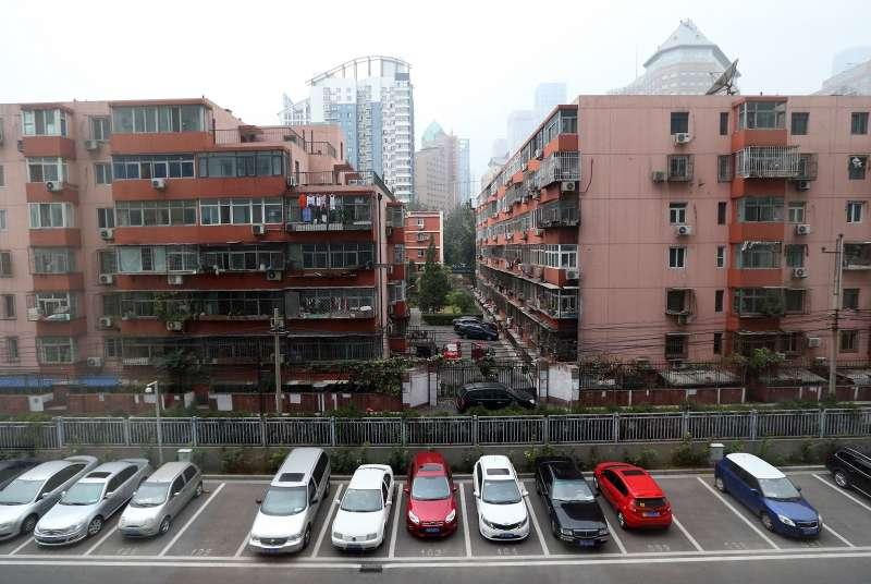 Китайский рынок вырос всентябре нафоне субсидий экономичных автомобилей