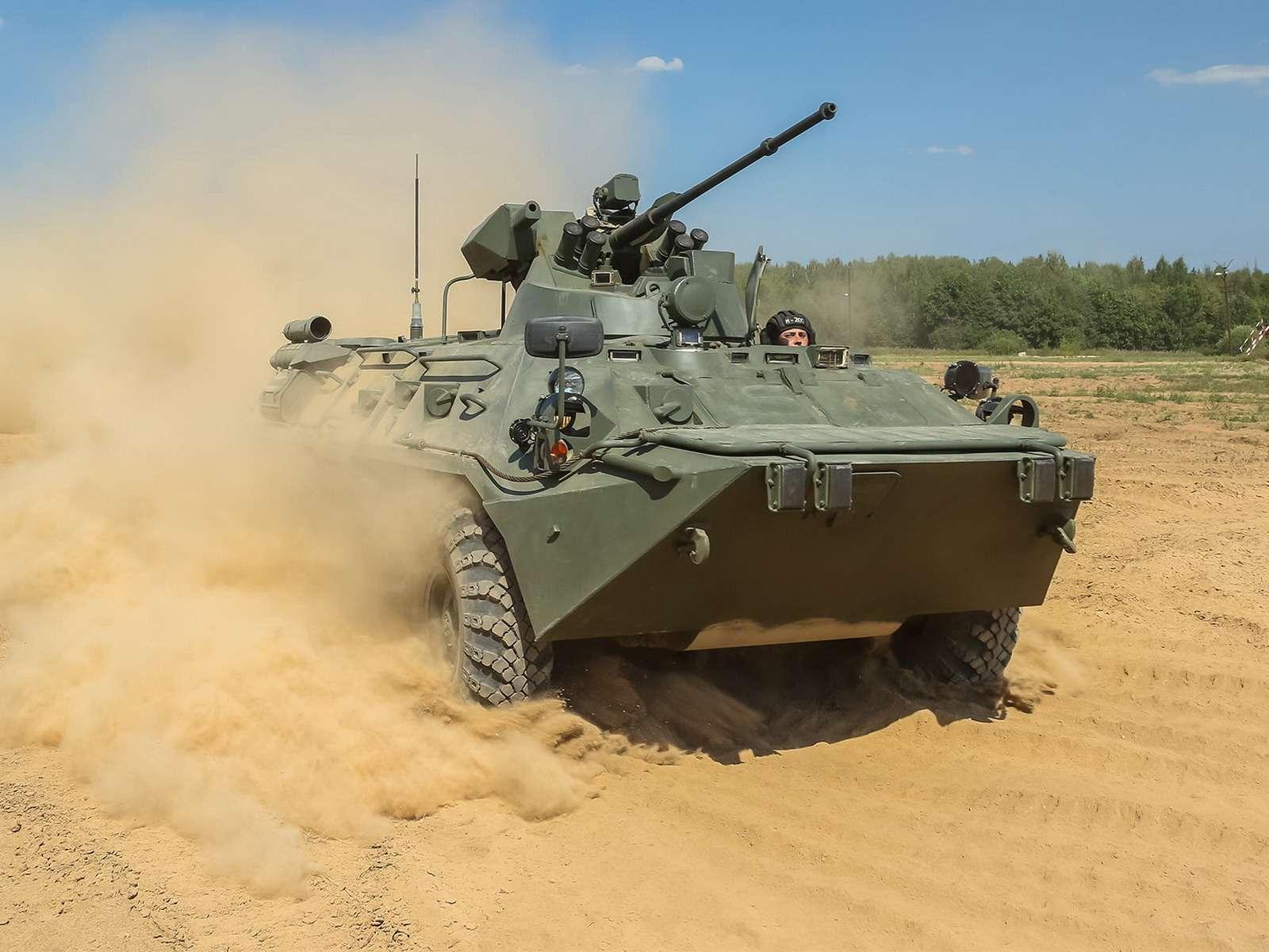 BTR_02_0018_YAKU0851_новый размер