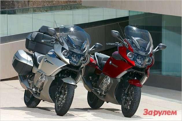 28138_bmw_xxx_10_6zylinder_motorrad_1