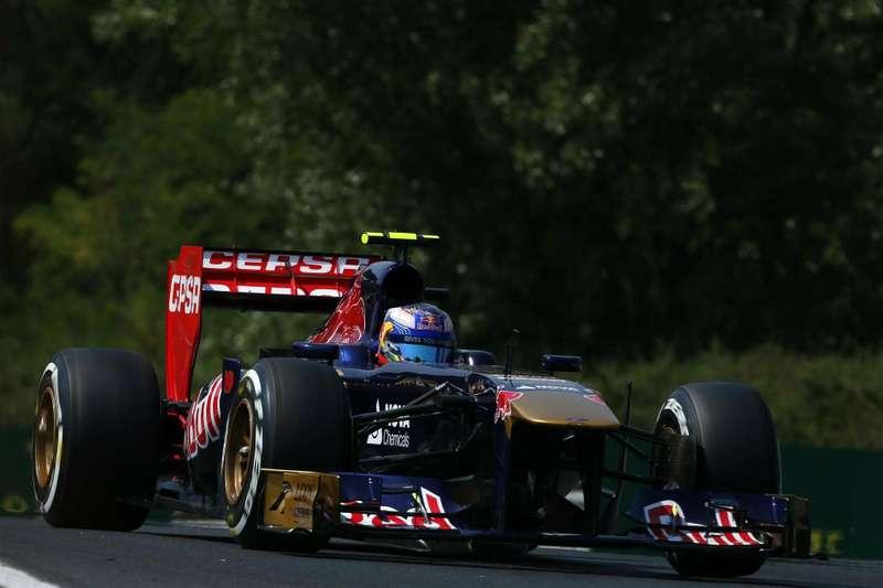 Ricciardo nocopyright