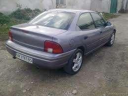 Chrysler_Neon_1995_no_copyright