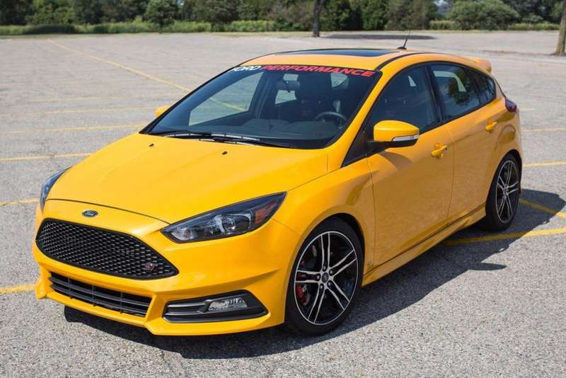 FordFST3