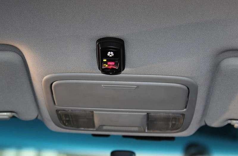 Called The Price Button Era Glonass For Used Cars Avtonovini Z