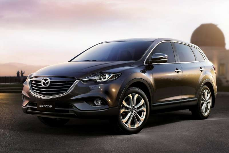 Mazda-CX-9_2013_1600x1200_wallpaper_01