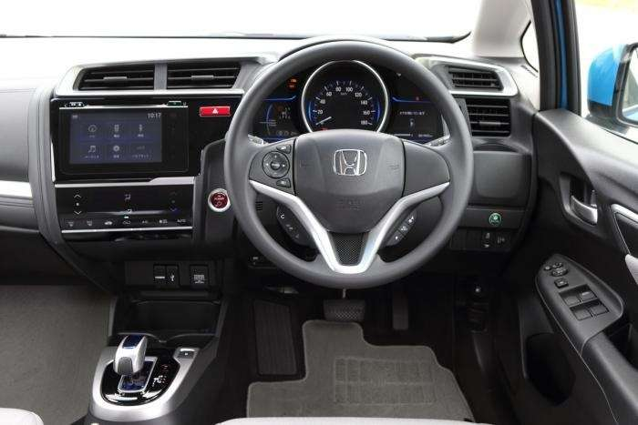 hybrid jazz interior 0 no copyright