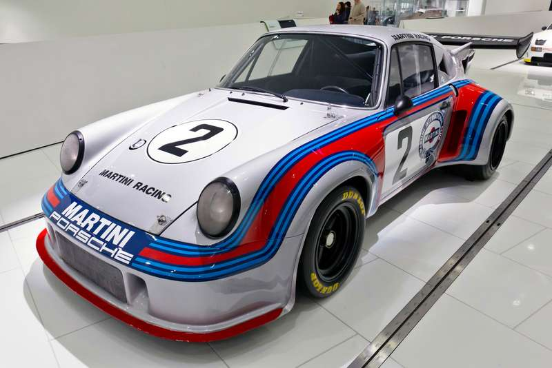 Porsche_911_Carrera_RSR_Turbo_