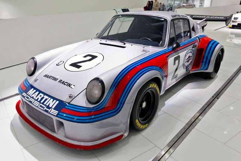 Porsche_911_Carrera_RSR_Turbo_