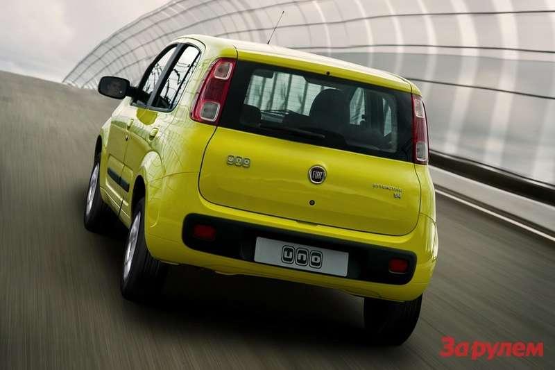 2011-Fiat-Uno04