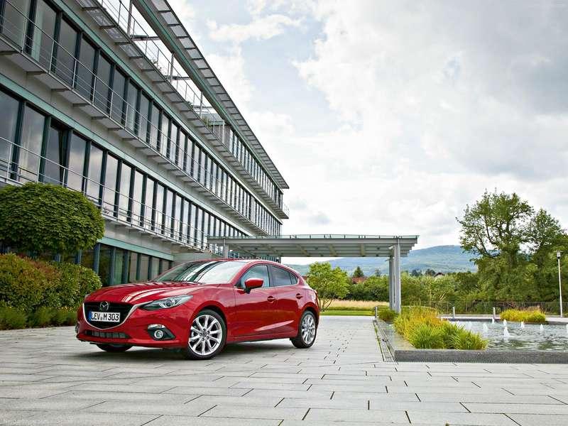 Mazda-3_2014_1a