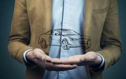3варианта покупки авто иодна хитрость, чтобы сэкономить