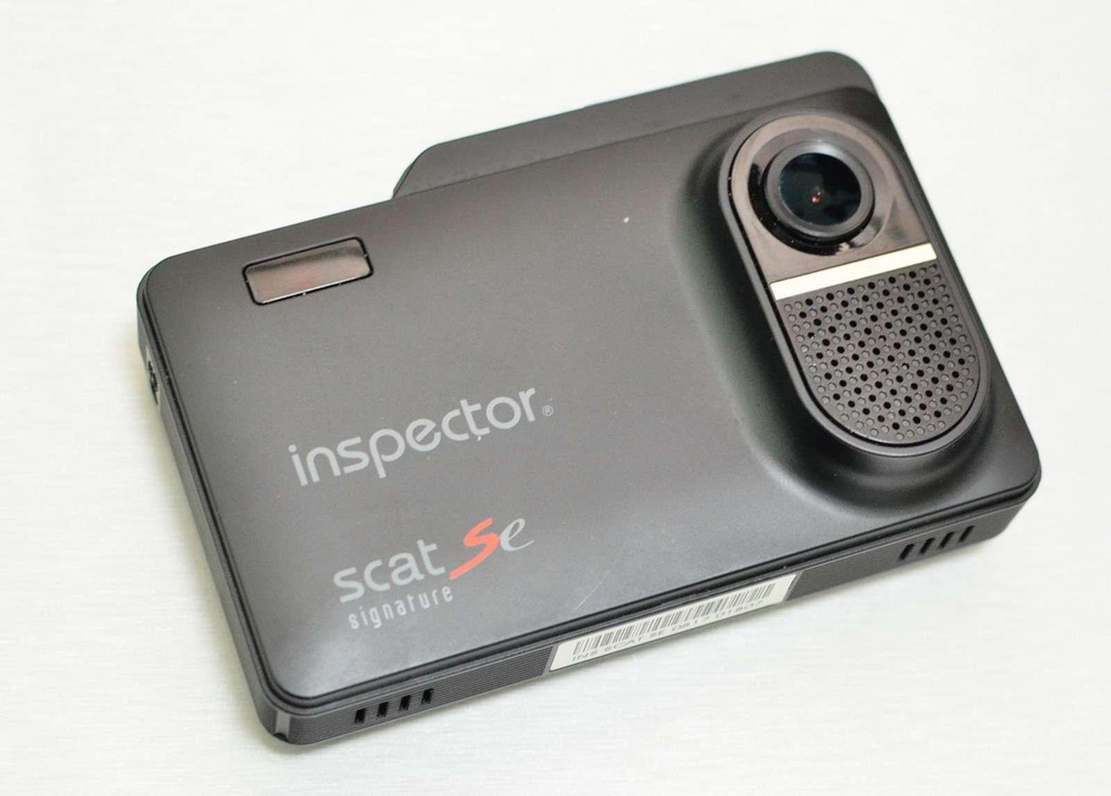 Видеорегистраторы вмороз: как умирают аккумуляторы? Спецтест— фото 854271