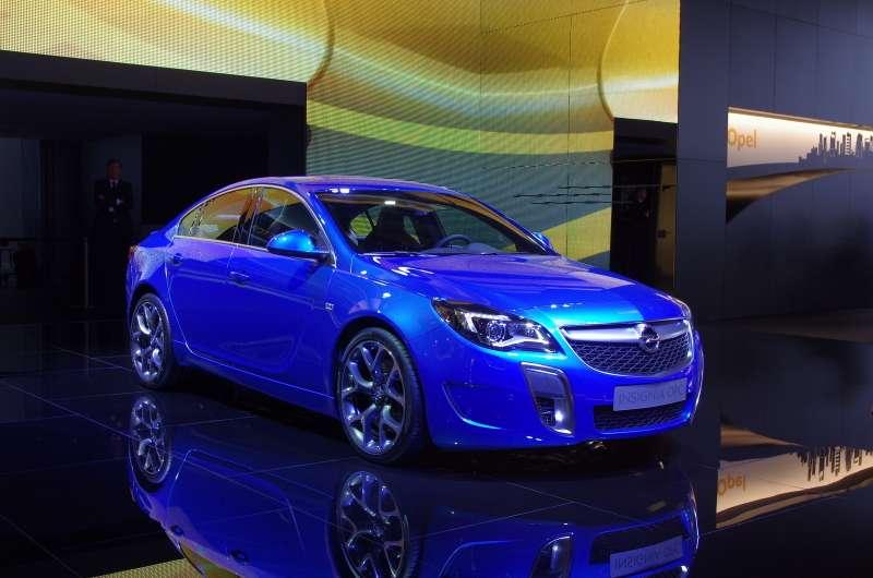 Opel02
