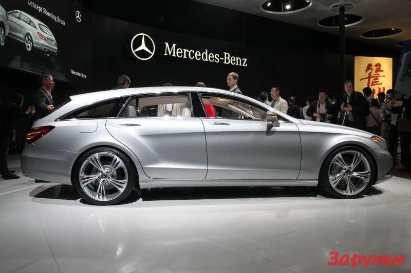 Mercedes-Benz_5