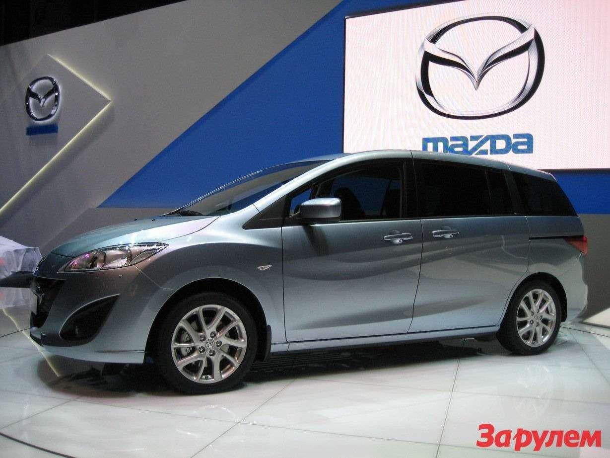 Mazda51