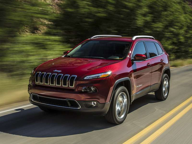jeep_cherokee_limited_21
