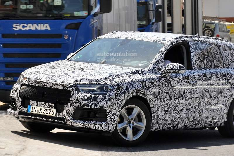 audi-q7-prototype-shows-its-headlights-and-trapezoidal-exhausts-in-latest-spy-photos-1080p-1