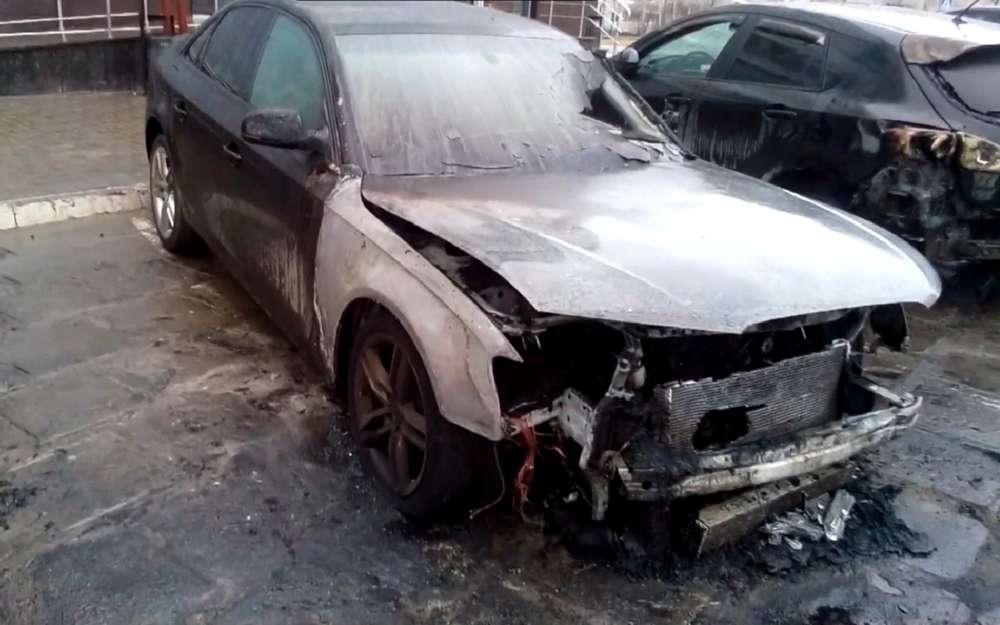 X6myEaEaCplOPcBMjktQqQ=h625 - Спалил машину изревности— получил штраф 1млн. рублей