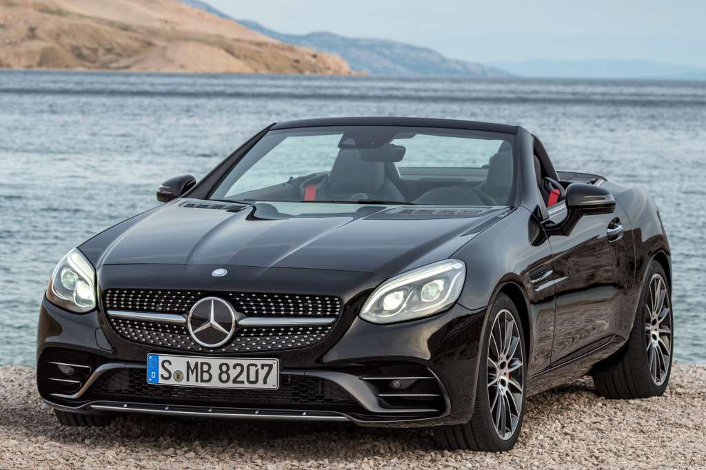 mercedes-benz_unsorted_56