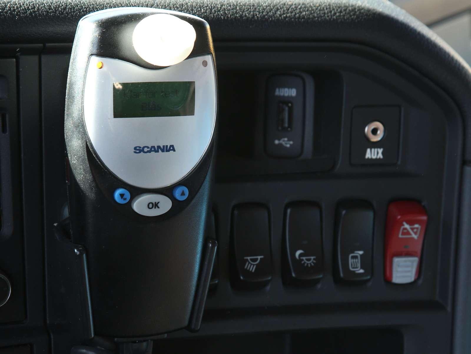 Откуда берется плохой бензин? Расследование эксперта «Зарулем»— фото 575541