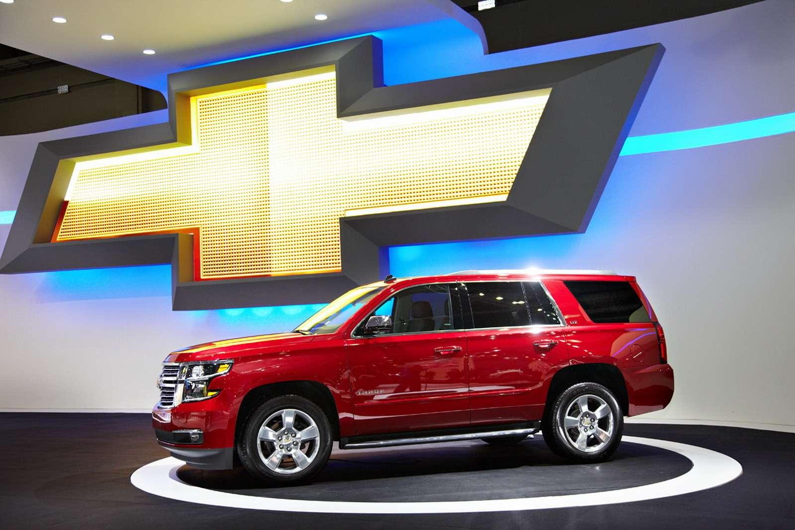 Chevrolet-Tahoe-293194_новый размер