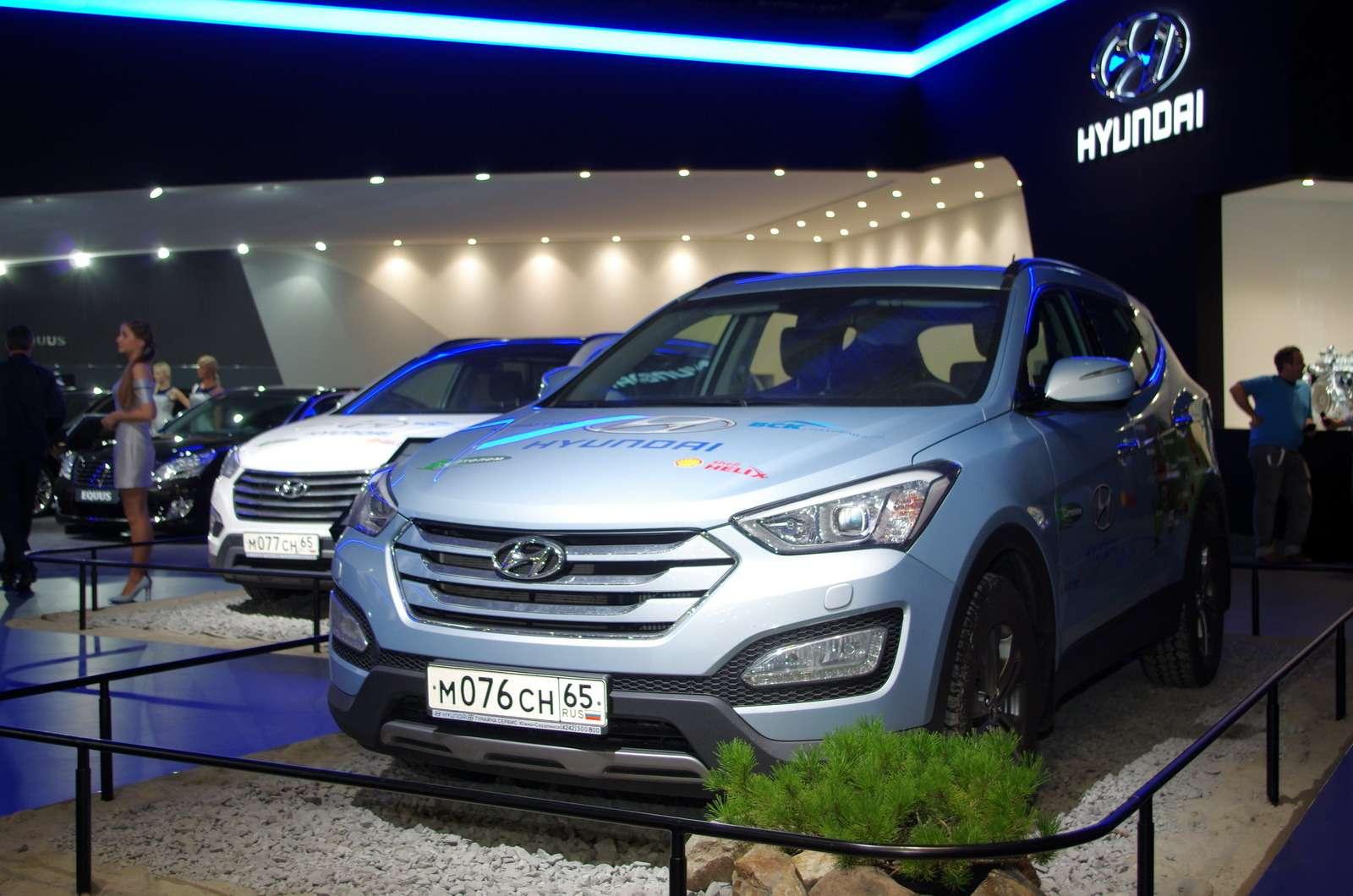 Hyundai06