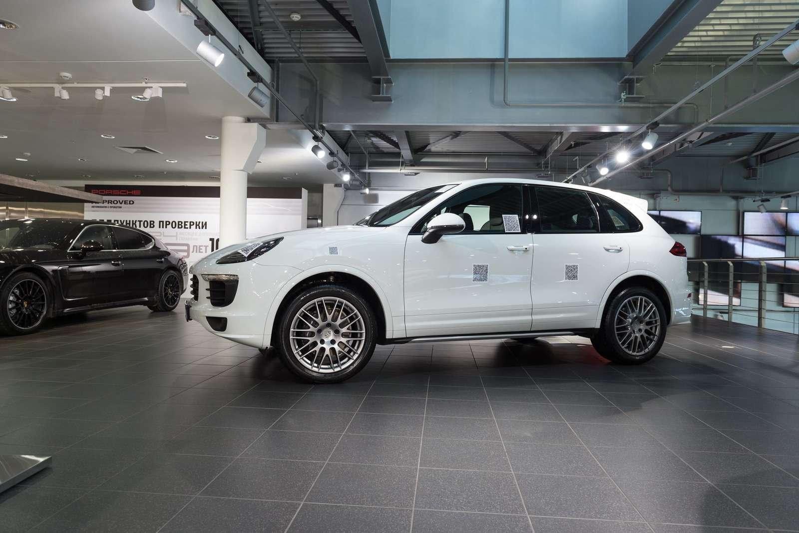Porsche_service_hirez019_новый размер