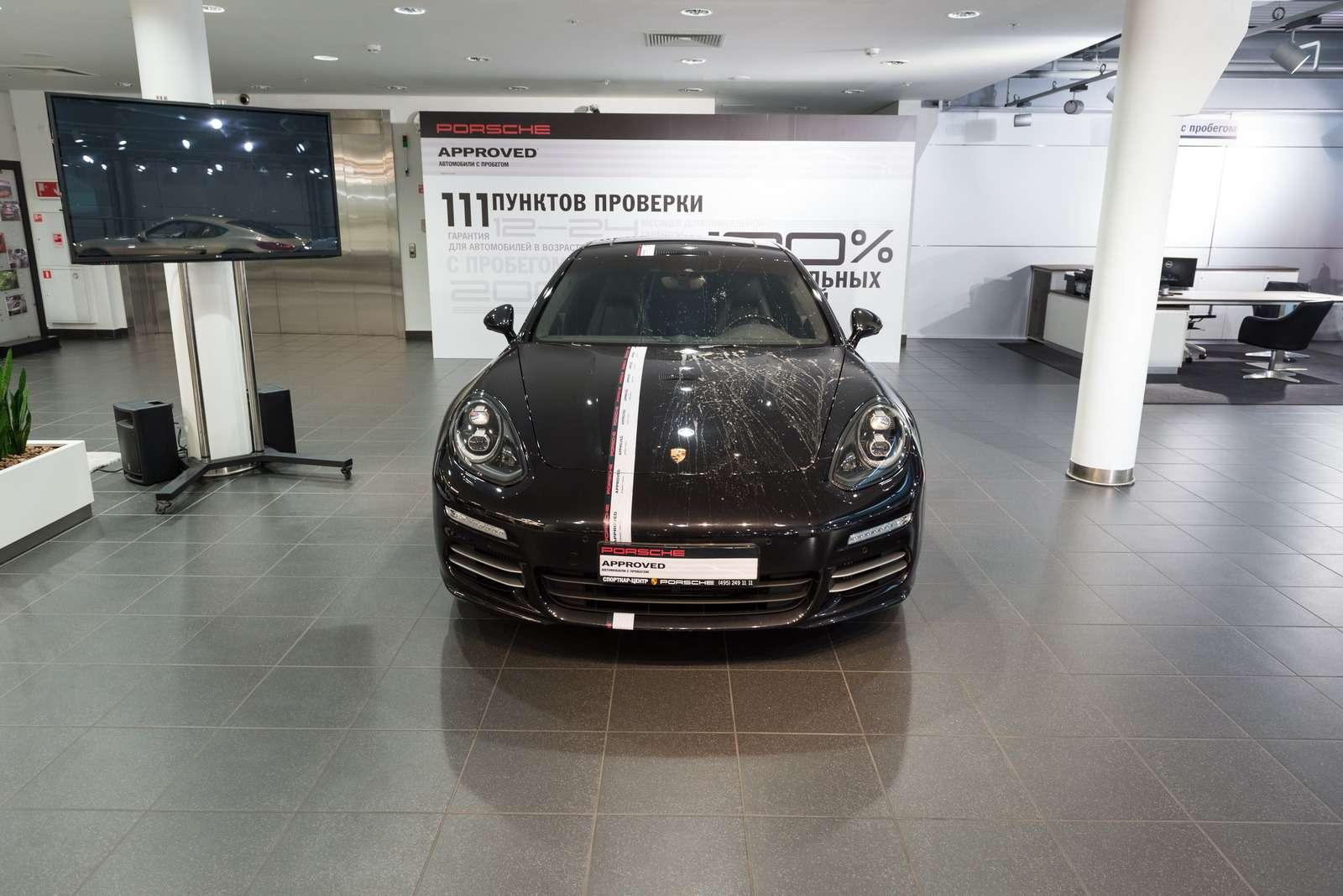 Porsche_service_hirez168_новый размер