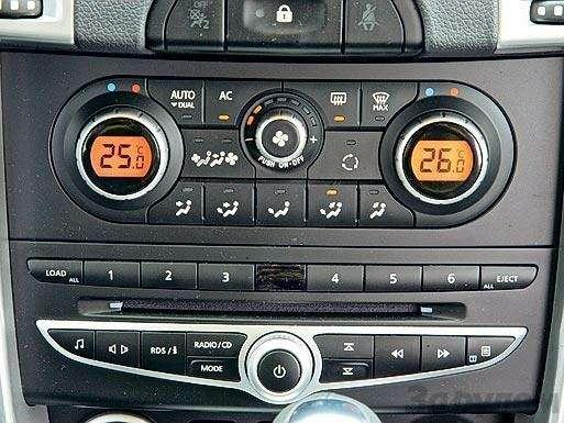 Тест Renault Koleos, Ford Kuga, Volkswagen Tiguan: Экспресс наМышкин— фото 89405
