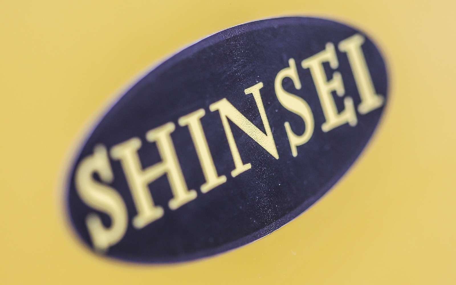 Святая простота: вышла спецверсия вседорожника Suzuki Jimny— фото 650244