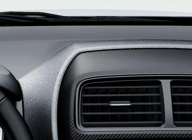 Обновленный кроссовер Mitsubishi ASX: названы рублевые цены— фото 782328