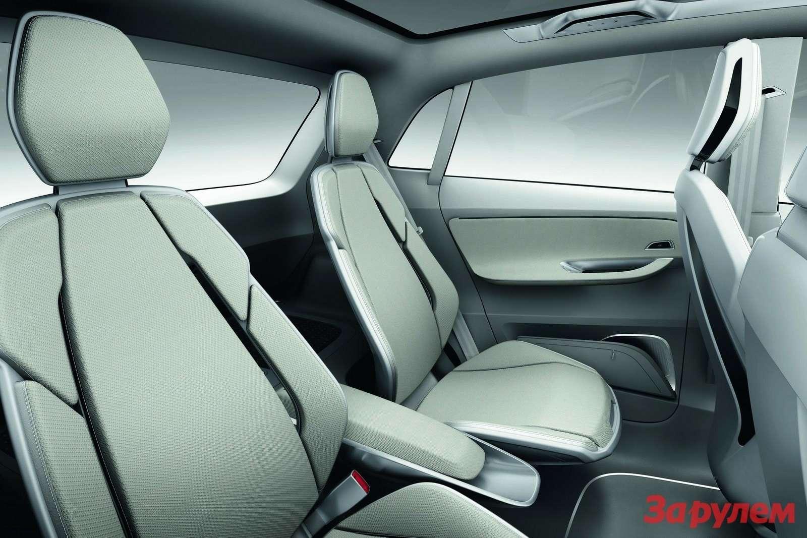 Audi_A2-Concept-19