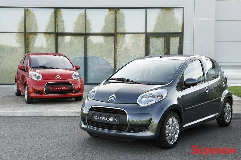 citroen-c1-faceliftx