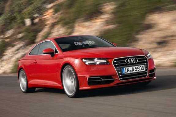 2016-audi-a5-coupe-artists-rendering-photo-571541-s-520x318_no_copyright