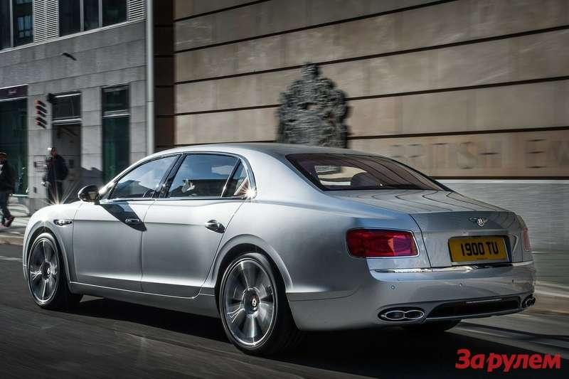Bentley-Flying_Spur_V8_2015_1600x1200_wallpaper_05