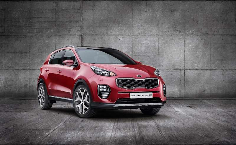 NGSportage_exterior_1