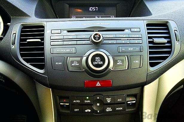 Тест Оpel Insignia, Mazda 6, Honda Accord: Чувство ритма— фото 93129