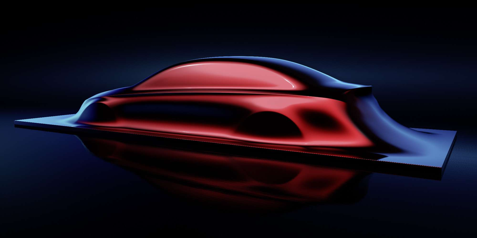 Новый Mercedes-Benz А-класса станет похожим насуперкар AMG GT!— фото 698905