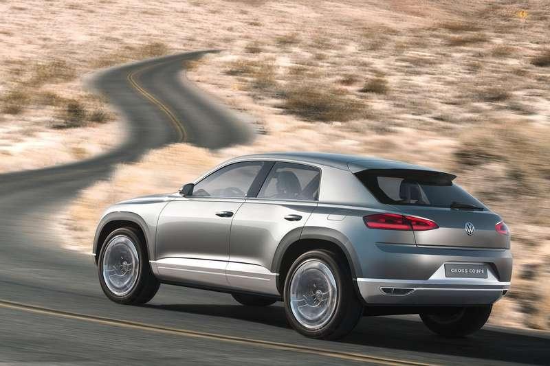 Volkswagen-Cross_Coupe_Concept_2011_1600x1200_wallpaper_0c